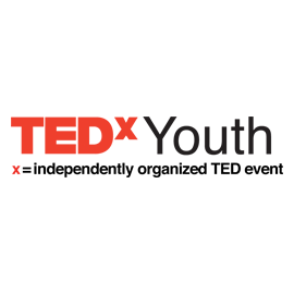 TEDxYouth @Montreal